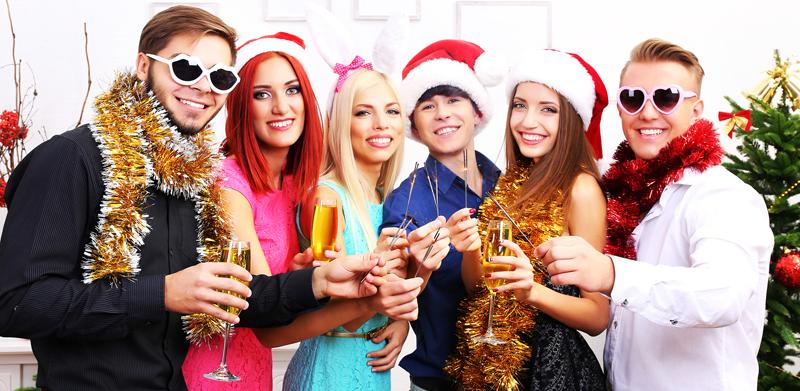 Holiday-celebrating-Corp