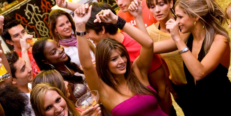 Partying-jpg