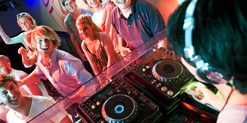 Teen-Party-jpg